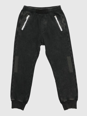 PTA, Negro - Pantalones
