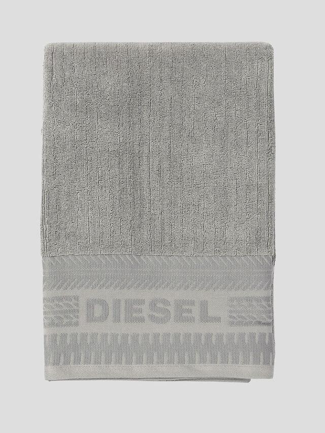Diesel - 72332 SOLID, Gris - Bath - Image 1