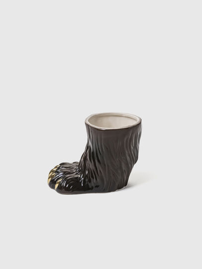 Diesel - 11083 Party Animal, Marrón - Tazas - Image 6