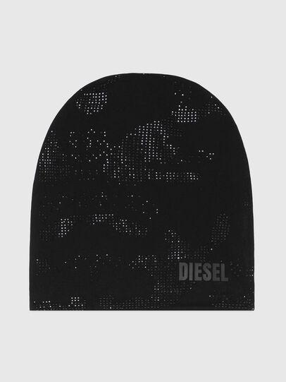 Diesel - FINEAS, Negro - Otros Accesorios - Image 1