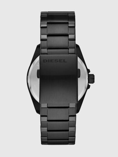 Diesel - DZ1904, Negro - Relojes - Image 3