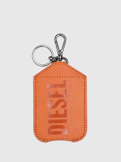 Diesel - TASKBOTTLE, Naranja - Joyas y Accesorios - Image 1