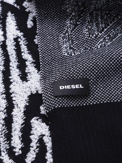 Diesel - K-VOXY,  - Bufandas - Image 2