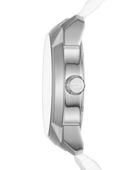 Diesel - DZ1811, Blanco - Relojes - Image 2