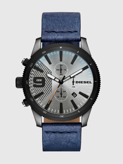 Diesel - DZ4456,  - Relojes - Image 1