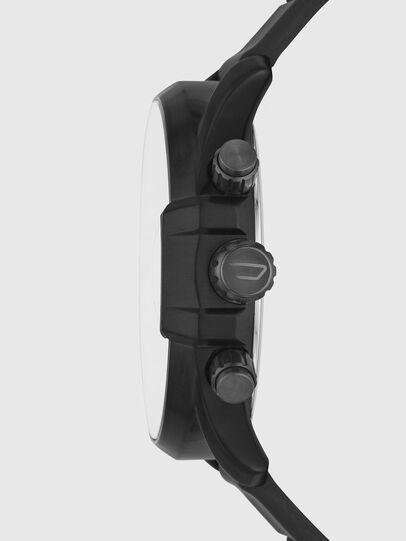 Diesel - DZ4507, Negro - Relojes - Image 2