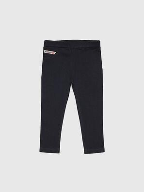PRILLAB, Azul Oscuro - Pantalones