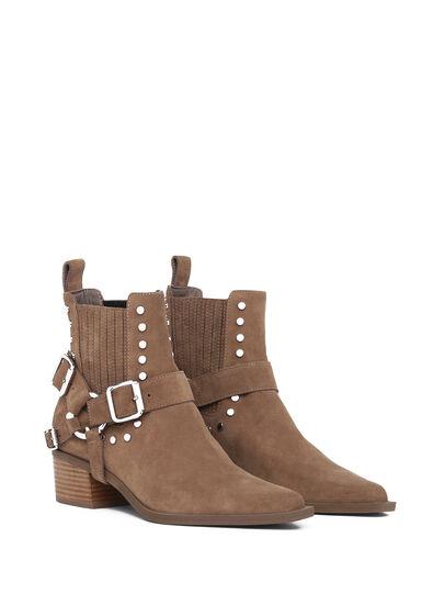 Diesel - DEIMOS,  - Zapatos de vestir - Image 2