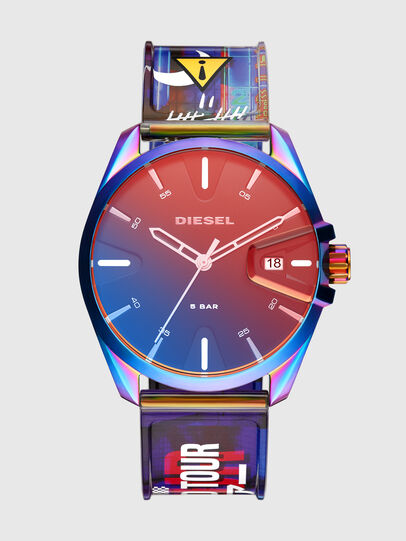 Diesel - DZ1942, Multicolor - Relojes - Image 1