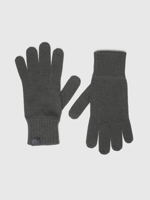 K-TAB-B, Verde Oscuro - Guantes