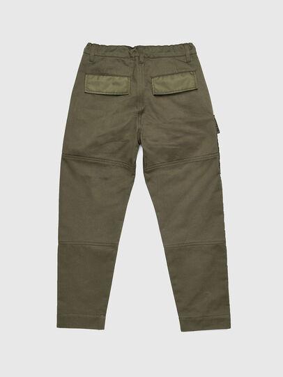 Diesel - PAILA,  - Pantalones - Image 2