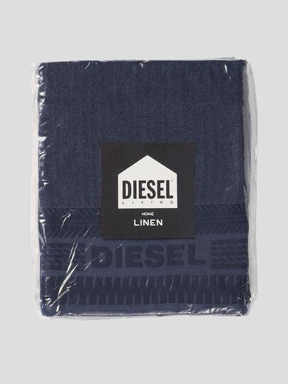Diesel - 72327 SOLID, Azul - Bath - Image 2