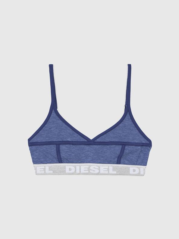 https://es.diesel.com/dw/image/v2/BBLG_PRD/on/demandware.static/-/Sites-diesel-master-catalog/default/dw92037d20/images/large/A03195_0QCAY_8AR_O.jpg?sw=594&sh=792