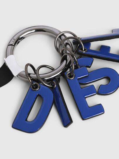 Diesel - MERLARA, Azul - Joyas y Accesorios - Image 2