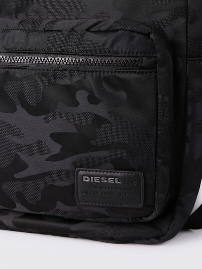Diesel - F-DISCOVER BACK,  - Mochilas - Image 4