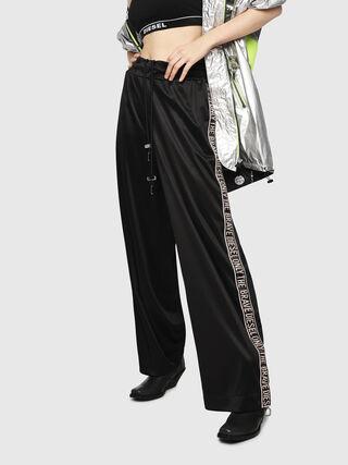 P-ROLEN,  - Pantalones
