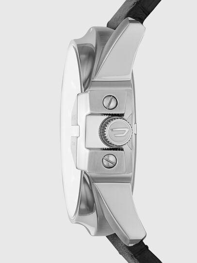 Diesel - DZ1907, Negro - Relojes - Image 2