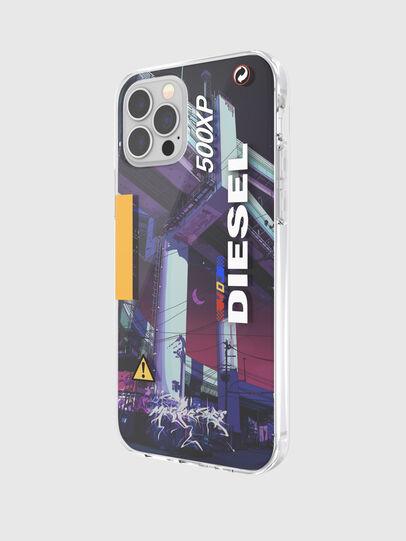 Diesel - 44324, Multicolor - Fundas - Image 1