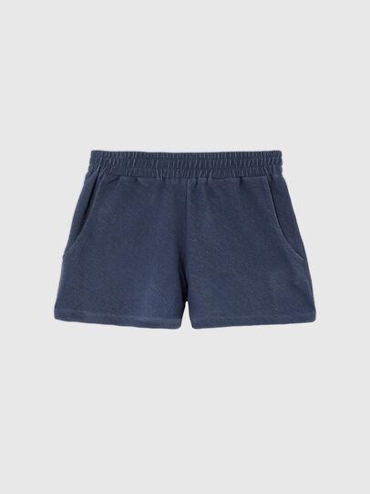 Diesel - UFLB-SKIRZY-TOOL-DW, Azul - Pantalones - Image 1