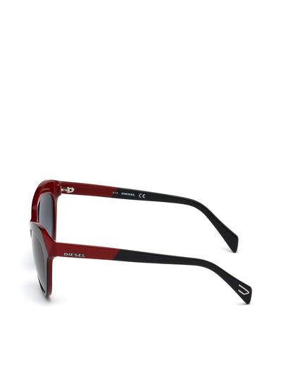 Diesel - DL0225,  - Gafas de sol - Image 3