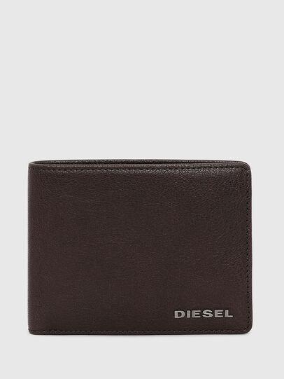 Diesel - NEELA XS, Café - Monederos Pequeños - Image 1