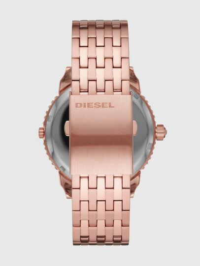 Diesel - DZ5597, Rosa - Relojes - Image 3