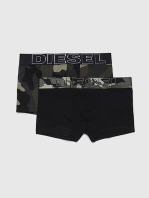 https://es.diesel.com/dw/image/v2/BBLG_PRD/on/demandware.static/-/Sites-diesel-master-catalog/default/dw93fbfd7a/images/large/00J4MU_0PAQZ_K900V_O.jpg?sw=297&sh=396