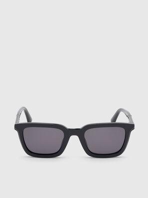 DL0282, Negro - Gafas de sol