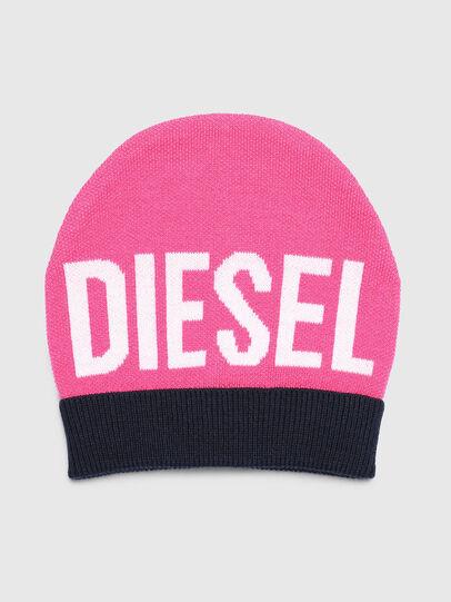 Diesel - FIRAB, Rosa - Otros Accesorios - Image 1