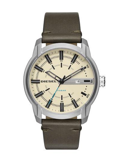 Diesel - DZ1846,  - Relojes - Image 1