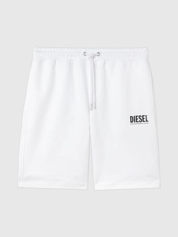 https://es.diesel.com/dw/image/v2/BBLG_PRD/on/demandware.static/-/Sites-diesel-master-catalog/default/dw94b18c0d/images/large/A02824_0BAWT_100_O.jpg?sw=594&sh=792