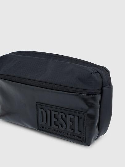 Diesel - BELTYO, Negro - Bolsas con cinturón - Image 5