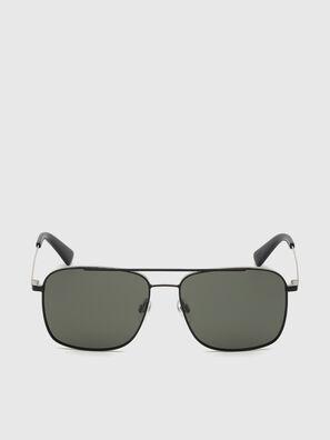 DL0295, Negro - Gafas de sol