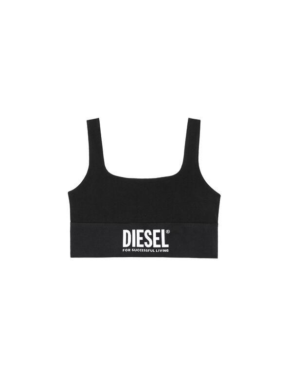 https://es.diesel.com/dw/image/v2/BBLG_PRD/on/demandware.static/-/Sites-diesel-master-catalog/default/dw95b6e981/images/large/A03061_0DCAI_900_O.jpg?sw=594&sh=792