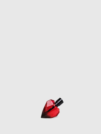 Diesel - LOVERDOSE RED KISS EAU DE PARFUM 30ML, Rojo - Loverdose - Image 3