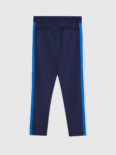 Diesel - P-CHROME, Azul - Pantalones - Image 2