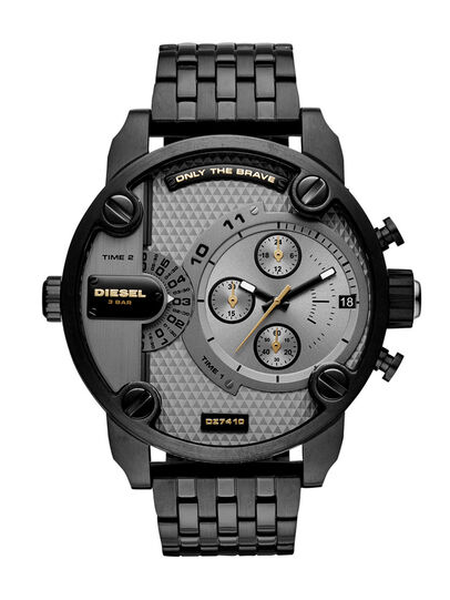 Diesel - DZ7410,  - Relojes - Image 1