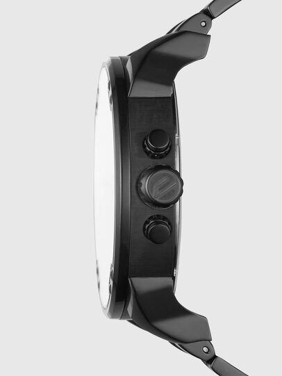 Diesel - DZ7395, Negro - Relojes - Image 2