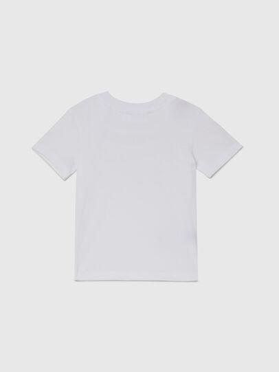 Diesel - TESSOB-R,  - Camisetas y Tops - Image 2