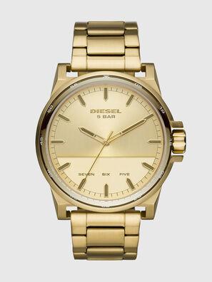 DZ1912, Oro - Relojes