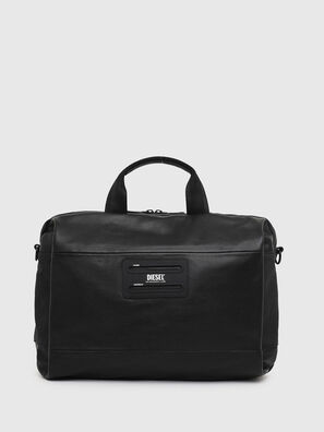 D-SUBTORYAL BRIEF, Negro - Maletines