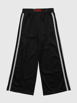PAMURA, Negro - Pantalones