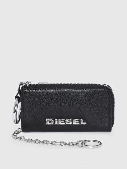 Diesel - BABYKEY, Negro - Joyas y Accesorios - Image 4
