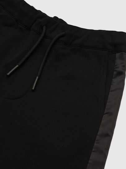 Diesel - PLEVI, Negro - Pantalones - Image 3