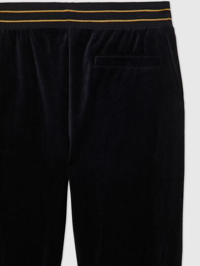 Diesel - UMLB-DARREN-CH, Negro - Pantalones - Image 4