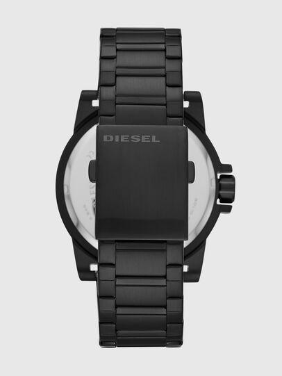 Diesel - DZ1913, Negro - Relojes - Image 3