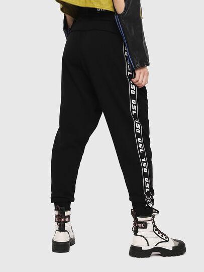 Diesel - M-SUIT-A,  - Pantalones - Image 2