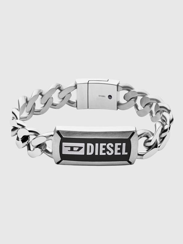 https://es.diesel.com/dw/image/v2/BBLG_PRD/on/demandware.static/-/Sites-diesel-master-catalog/default/dw99c36cad/images/large/DX1242_00DJW_01_O.jpg?sw=594&sh=792