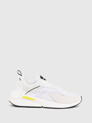 S-SERENDIPITY LOW, Blanco - Sneakers