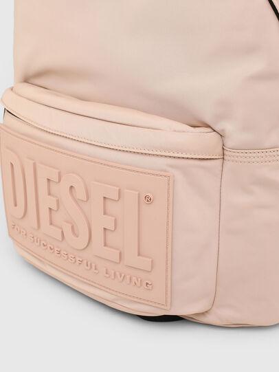 Diesel - BACKYE, Polvos de Maquillaje - Mochilas - Image 5